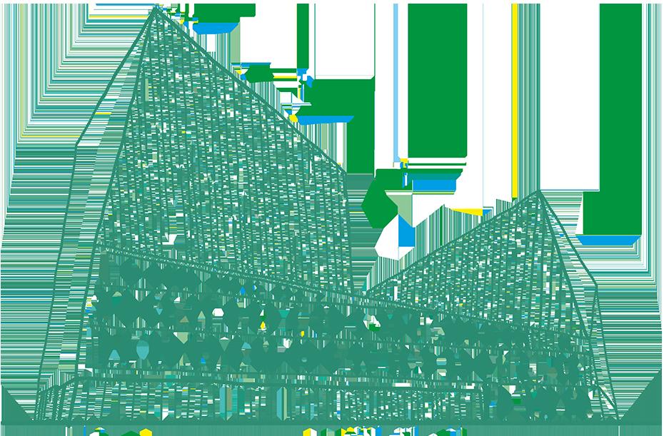 magnum verslo centras vizualiai