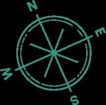 kompasas